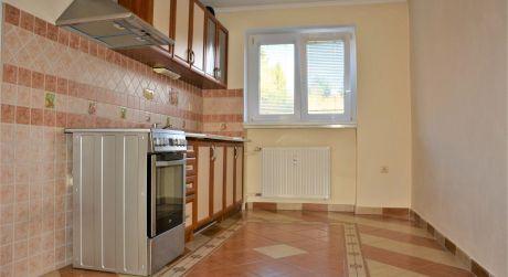 Ponúkame na predaj 2 izbový byt, 54 m2, ul. F. Nádaždyho, Handlová