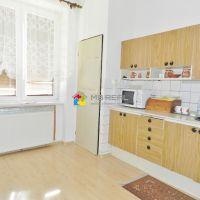 1 izbový byt, Žiar nad Hronom, 43 m², Pôvodný stav