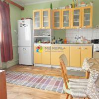 3 izbový byt, Lovča, 90 m², Čiastočná rekonštrukcia