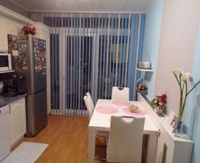 Na predaj 3 izbový byt 71 m2 Prievidza 70039