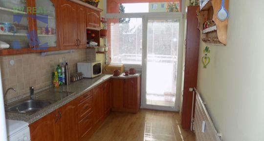 na predaj 3 izbový byt 64 m2 Prievidza Zapotočky 10011