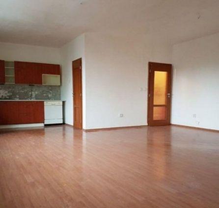 StarBrokers - PREDAJ - 2 izb. byt, novostavba Dominant, Nám. hraničiarov, Petržalka