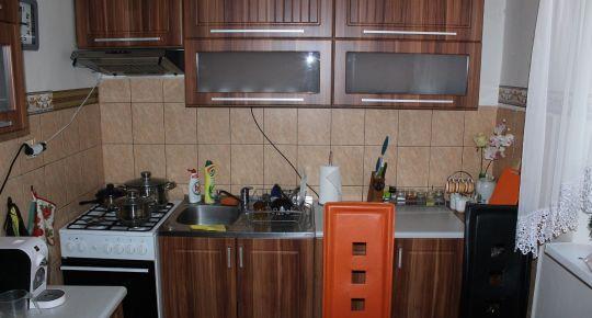 Na predaj 3 izbový byt po čiastočnej rekonštrukcii