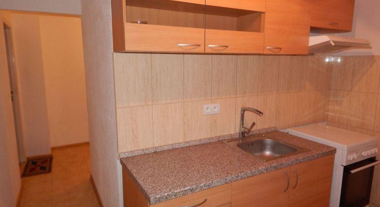 Na predaj 2- izbový byt, 58 m2, Prievidza, Staré Sídlisko