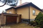 Rodinný dom na Liptove, Demänová - Demänovská dolina