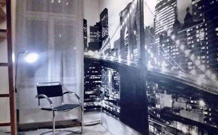 Prenájom 3 izbový príjemný bytík s atmosférou Palárikova ul. Staré Mesto