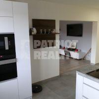 3 izbový byt, Pukanec, 100 m², Kompletná rekonštrukcia