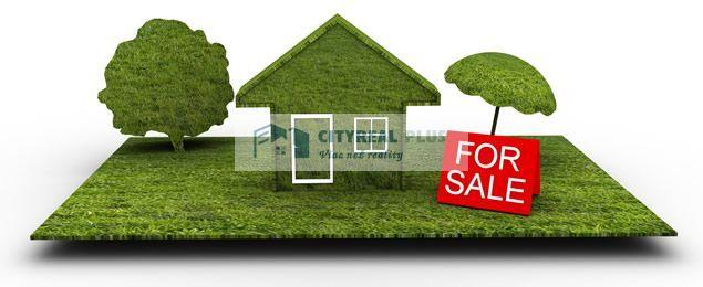 Rodinný dom-Predaj-Gbelce-1.00 €