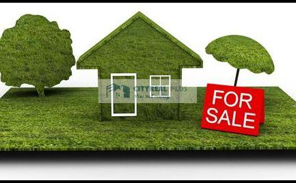 Predám 5 izbový rodinný dom v obci Gbelce