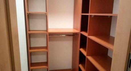 Kuchárek-real: Ponuka 2 izbového bytu s balkónom Svätý Jur.