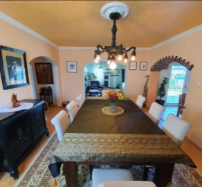 StarBrokers - PREDAJ - 8 izb. rodinný dom s veľkým pozemkom