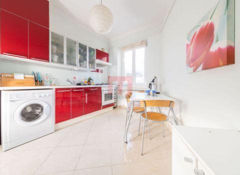 REZERVOVANÝ - Na predaj 1 izbový byt v centre Starého Mesta na Francisciho ulici