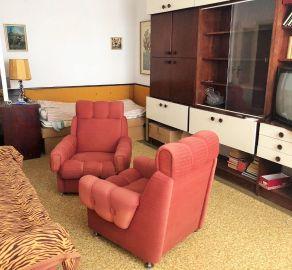 StarBrokers -  EXKLUZÍVNY PREDAJ - 1 izbový byt, Karlova Ves, ul. Adámiho, vyhľadávaná lokalita