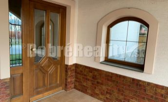 Predaj rodinného domu v Šoporni