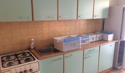 Pekný 3-izbový byt Solinky-REZERVOVANÉ