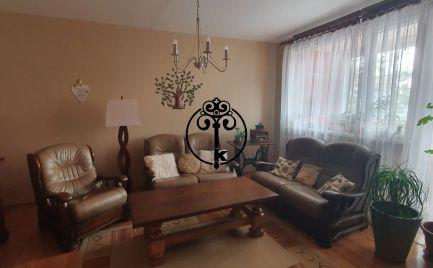 4 - izbový byt, Sídlisko III, Prešov REZERVOVANÉ