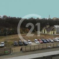 3 izbový byt, Levoča, 76 m², Čiastočná rekonštrukcia