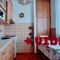 2 izbový byt, Sliač, 51 m², Čiastočná rekonštrukcia