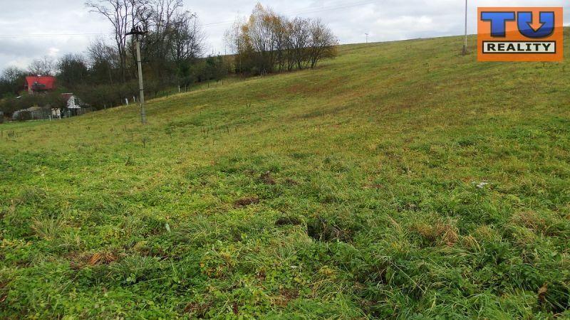 Pozemok pre RD-Predaj-Rosina-350000.00 €