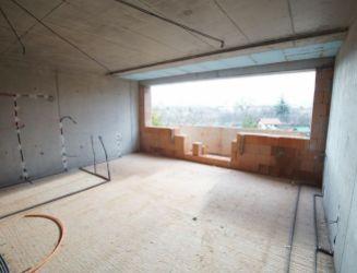 Na predaj 1,5 izbový byt (MAXIM_8) v novostavbe, byty