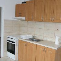 1 izbový byt, Komárno, 38 m², Čiastočná rekonštrukcia
