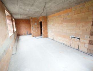 MAXIM_18:  Na predaj veľký 3 izbový byt v novostavbe Byty MAXIM - Martin - Podháj,