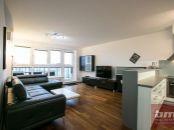 Prenájom 2 - izb. bytu v novostavbe s klimatizáciou na Drieňovej ul. v EDEN PARKU
