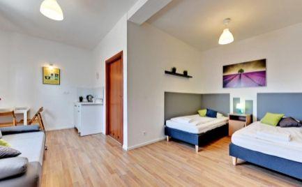 2 izbový byt na predaj 50 m2 - Valaská