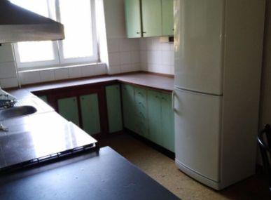 Predaj 5 izbového mezonetového bytu v centre Popradu