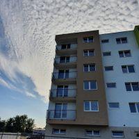 2 izbový byt, Bytča, 59 m², Novostavba
