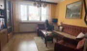 3 - izbový byt s loggiou, Kysucké Nové Mesto