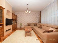 Predaj 5i rodinný dom, Hegyeshalom, 780 m2 pozemok