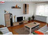 ID 2474    Predaj: 3 izbový byt, Žilina – Vlčince