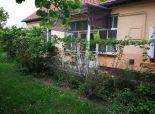 na PREDAJ rodinný dom v obci Sokolce, blízko VEĽKÉHO MEDERA