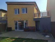 REALFINANC - 100% aktuálny- EXKLUZÍVNE IBA U NÁS !!! 5 izbový Rodinný Dom, 9 ročná novostavba !!!
