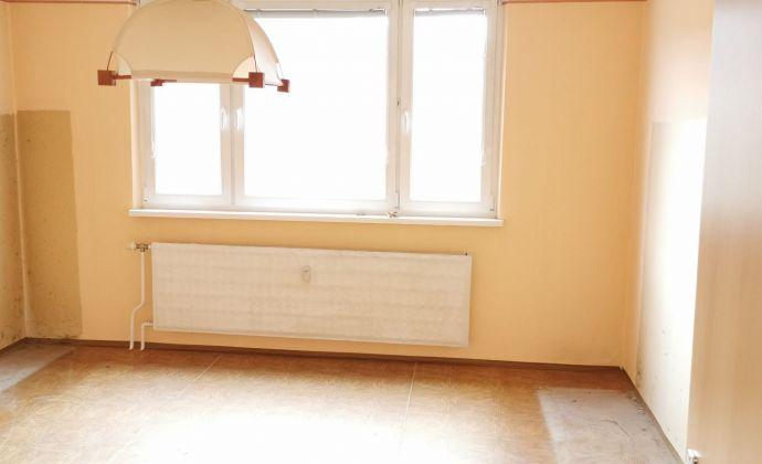 PREDAJ, exkluzívne 1+ 1 izbový byt Lamač, Studenohorská ulica REZERVOVANE