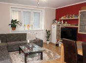 REALITY COMFORT - pekný 3-izbový byt na Nábr. Sv. Cyrila v Prievidzi