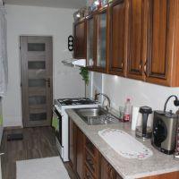 3 izbový byt, Cinobaňa, 75 m², Kompletná rekonštrukcia
