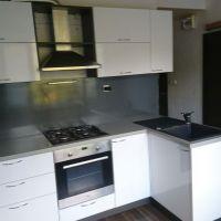 1 izbový byt, Vlkanová, 40 m², Kompletná rekonštrukcia