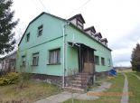 Predaj 8i rodinný dom, Máriakálnok, 1 414 m2 pozemok