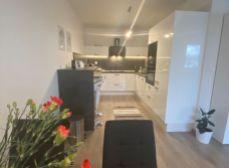 RK KLÚČ - REZERVOVANÉ -   Exkluzívne iba u nás.Novostavba 2.izb.bytu s balkónom  -výborná lokalita, treba vidieť !!!