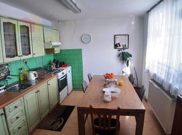 4 izbový tehlový byt 96 m2 Piešťany