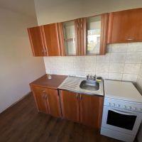 2 izbový byt, Brezno, 59 m², Čiastočná rekonštrukcia