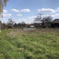 Pre rodinné domy, Šaľa, 1046 m²
