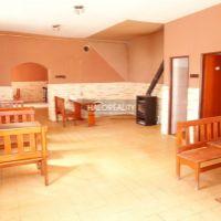 Rodinný dom, Beluša, 200 m², Čiastočná rekonštrukcia