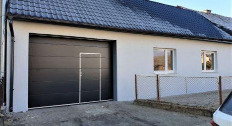 Predáme veľký, rodinný dom, 929 m2, Borčice