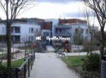BA-Záhorská Bystrica: 2-izbový byt+záhradka 43 m2