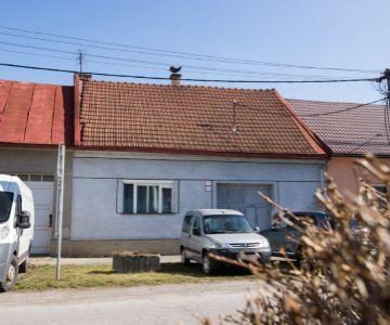 Rodinný dom na predaj, Slovenská Lupča