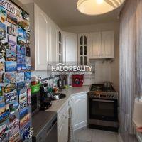 2 izbový byt, Galanta, 48 m², Kompletná rekonštrukcia