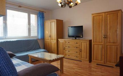 REZERVOVANÝ 2 izbový byt Púchov